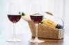 Foto 1 - Retrasar el envejecimiento, prevenir la demencia o reducir el riesgo de diabetes, algunos beneficios que aporta el vino tinto
