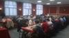Foto 2 - Santiago Roa Alonso encabeza el LXII torneo de ajedrez San Saturio