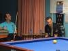 Foto 1 - La competición regional de billar vuelve a Soria