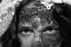 Foto 6 - Taller de heridas y maquillaje para Halloween en Soria
