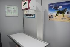 Clínica Veterinaria La Dehesa