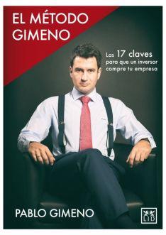 Foto 3 - AJE Soria organiza una jornada sobre Inversión Privada que contará con el mediático economista  Pablo Gimeno