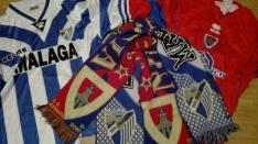 Foto 3 - Los Pajaritos vuelve a vivir una noche mágica en la Copa