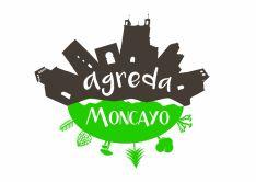 Logo de la campaña turística de Ágreda y su comarca.