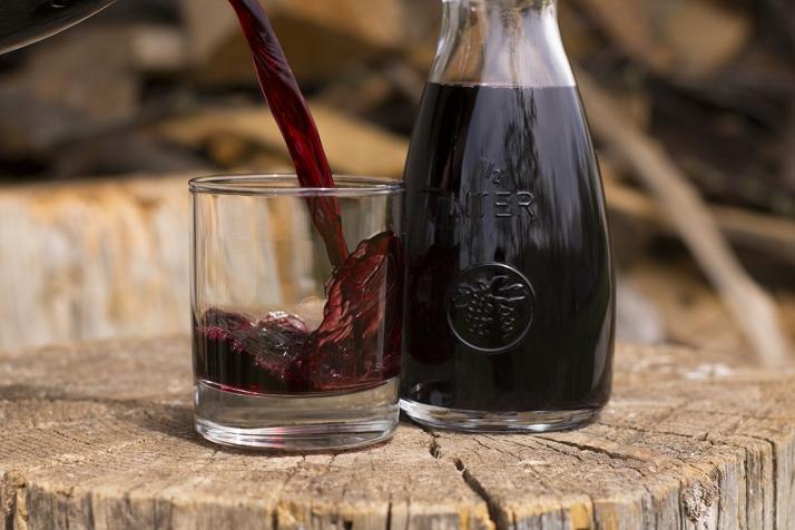 Foto 1 - Ni el vino blanco de la nevera ni el tinto a temperatura ambiente. Las grandes verdades y mentiras a la hora de servir el vino