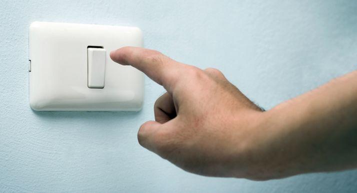 Regula un mecanismo para evitar los cortes de suministro para consumidores vulnerables