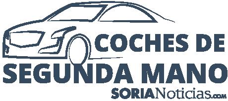 Foto 1 - Los mejores coches de segunda mano llegan a Soria Noticias