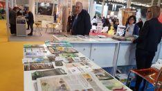 Feria de Turismo Intur