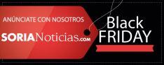 Publicidad en Soria Noticias.