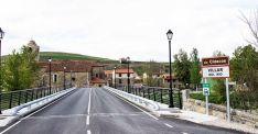 Villar del Río