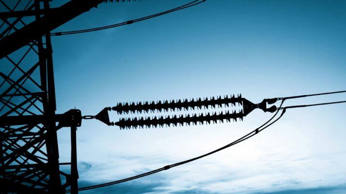 Foto 1 - Actas previas de ocupación por la línea eléctrica entre Oncala y Moncayo