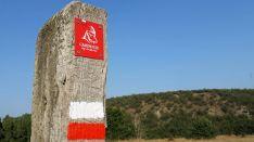 El Camino del Cid concluye la campaña 2017 en Soria con 371 intervenciones