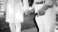 Foto 2 - La Junta regula la obtención de las habilitaciones de ayuda a domicilio, gerocultor y cuidador