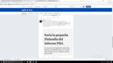 """Foto 4 - Soria estalla contra Mónica Naranjo por meterse con """"el inglés de Soria"""""""