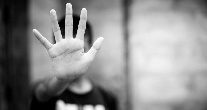 Foto 1 - Unicef reclama medidas contra la exclusión educativa en CyL donde 1 de cada 3 niños vive en riesgo de pobreza