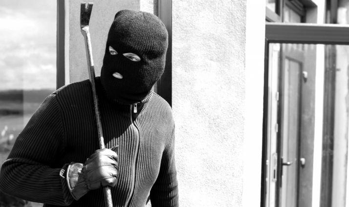De Gregorio insta a extremar precauciones para evitar robos estas fiestas