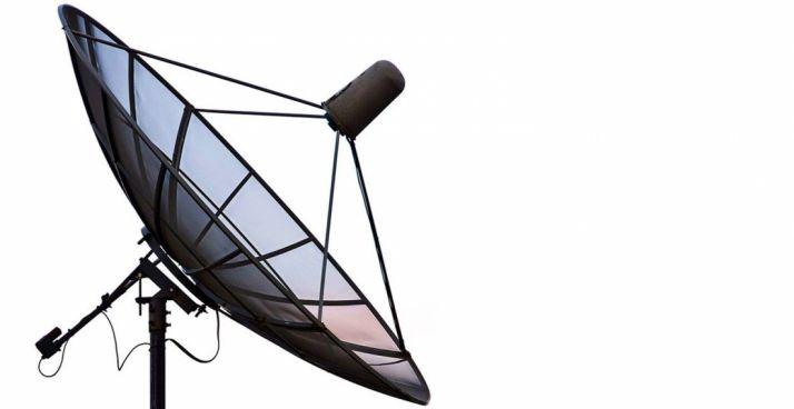 Foto 1 - La Junta subvenciona a 238 beneficiarios de sistemas vía satélite  en zonas con señal TDT deficiente
