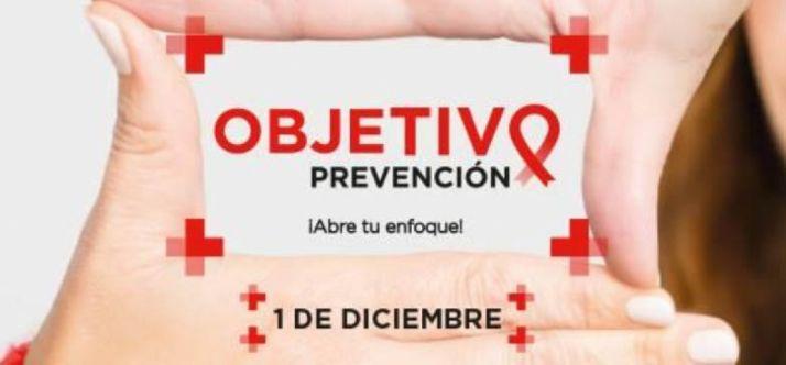 Foto 1 -  Este viernes, Día Internacional contra el SIDA