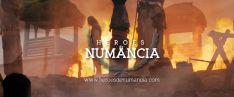 La serie de Numancia busca inversores en Miami