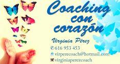 Virgina Pérez