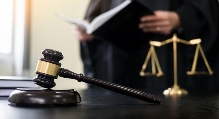 Foto 1 - Condenado un hombre en Soria a 9 años de cárcel por abusar de su hija desde los 4 hasta los 16 años