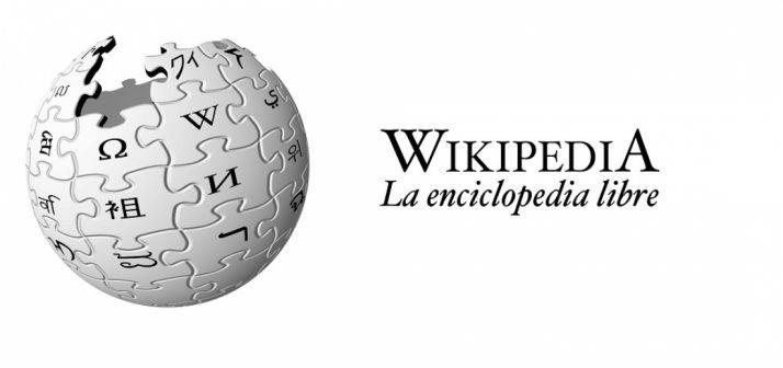 La Wikipedia reconoce al 'soriano común' como especie en peligro de extinción
