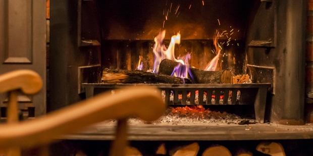 Foto 1 - Los castellanoleoneses, los que menos frío pasan para ahorrar en calefacción