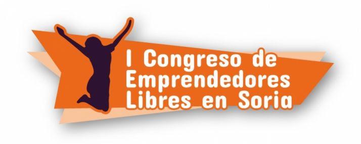 Emprendedores sorianos se reúnen este sábado con el ambicioso objetivo de 'cambiar el rumbo de Soria'