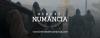 Foto 1 - En marzo se grabará el piloto de 'Héroes de Numancia'