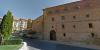 Foto 1 -  El Monasterio de las Clarisas cambiará de cara