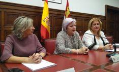 Soria estrenará Centro de Referencia Estatal en 2018