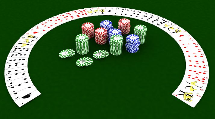 Foto 1 - La fiebre de los casinos online