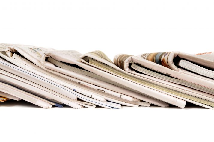 Foto 1 - El juzgado reconoce a una periodista soriana el pago de sus horas extra