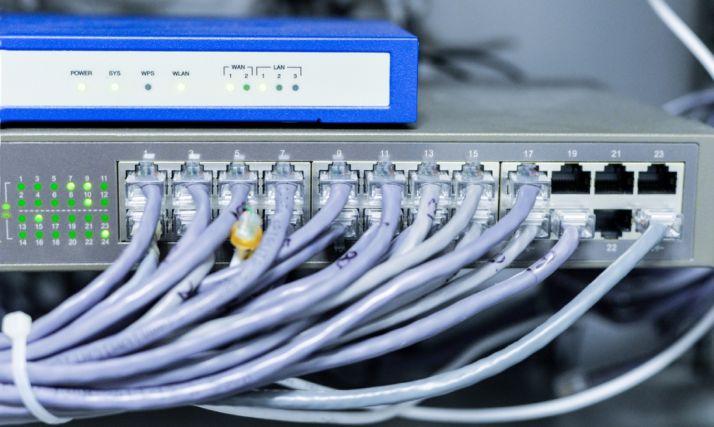 Aprobado el pliego para cuatro estaciones base de banda ancha en la provincia