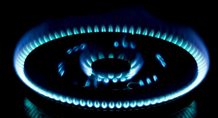 Foto 1 - FOES pone en marcha un nuevo proyecto de compra agrupada en el mercado gasístico
