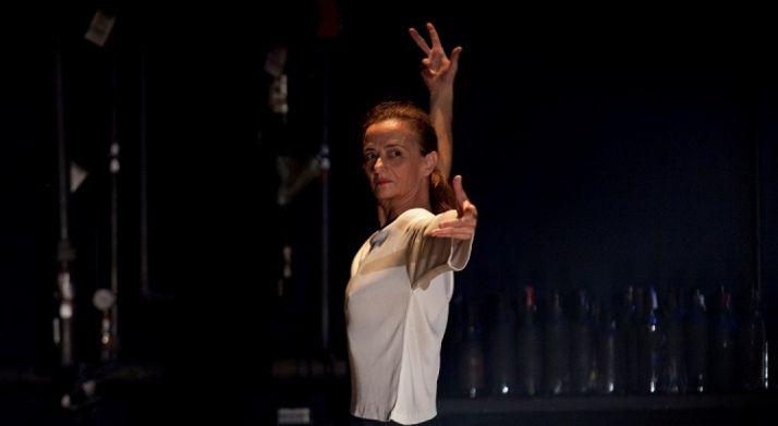 La Escuela Profesional de Danza de Castilla y León, en su sede de Valladolid, abrirá sus puertas al público para dar a conocer sus estudios. Junta de Castilla y León.