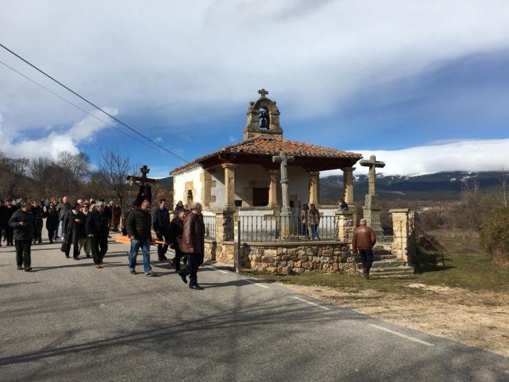 Foto 2 - Caldereta popular en Sotillo del Rincón
