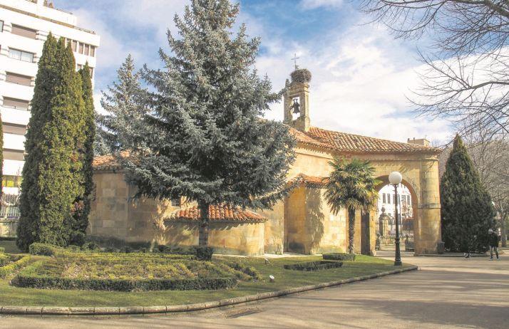 Foto 1 - 60.000 euros para dar luz a la Soledad