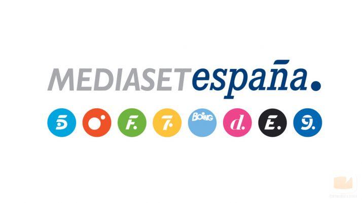 Mediaset emitirá la serie rodada en Valdelavilla (Soria)