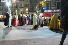 Foto 6 - Hermandad de Hermandades