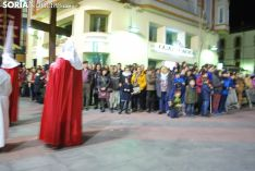 Foto 5 - Hermandad de Hermandades