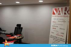 Foto 6 - Seguros Adolfo Rejas; Asesorando y analizando al detalle en Soria
