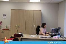Foto 3 - Seguros Adolfo Rejas; Asesorando y analizando al detalle en Soria