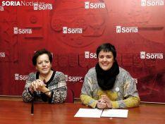 Baena y Alegre. SN