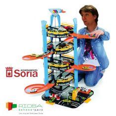 Foto 4 - #SoriaNacion, la despoblación y los memes sorianos asaltan Twitter