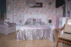 Foto 4 - SM Decor: Decoración completa para vestir hogares