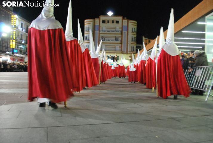 Foto 2 - Hermandad de Hermandades