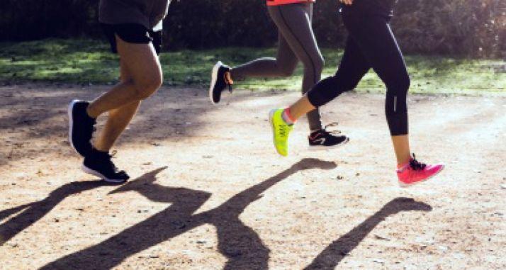 Foto 1 - Dictaminadas 18 ayudas provinciales para la contratación de monitores socio-deportivos