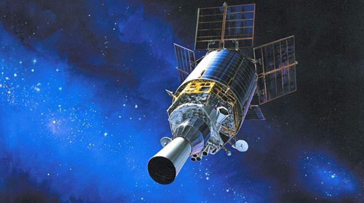 Foto 1 - La Junta eleva un 40% el presupuesto de subvenciones para la compra de satélites en zonas con señal TDT deficiente
