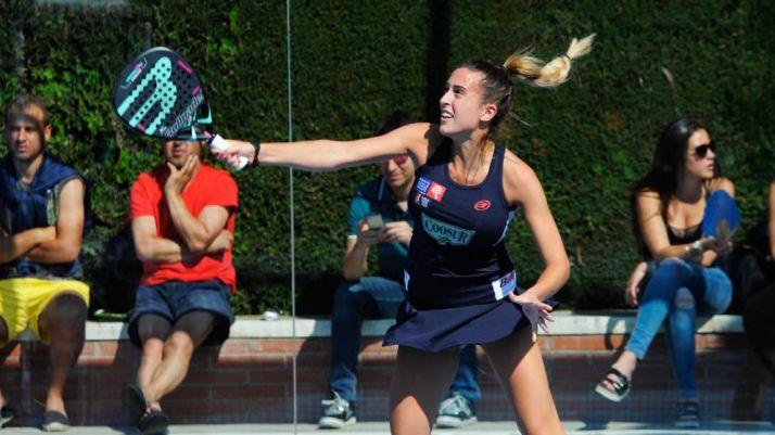 Foto 1 - Los deportes más populares en España